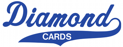Diamond Cards Online Store