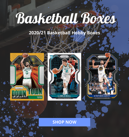 basketball boxes
