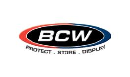 bcw-logo