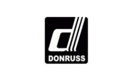 donruss-logo