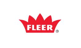 fleer-logo