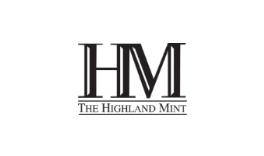 highlandmint-logo